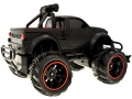 monster-truck-rc-5.jpg