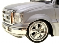 ford-pickup-auto-rc-5.jpg