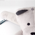 whisbear-soft-8.jpg