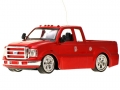 ford-pickup-auto-rc.jpg