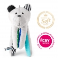 whisbear-soft-17.jpg