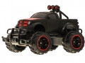 monster-truck-rc-3.jpg