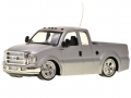 ford-pickup-auto-rc-11.jpg