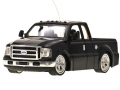 ford-pickup-auto-rc-9.jpg