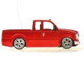 ford-pickup-auto-rc-7.jpg