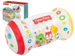 Fisher Price Walec nauka chodzenia Bestway 93514