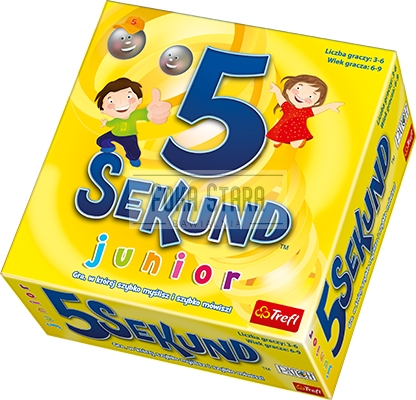 5-sekund-junior-8.png